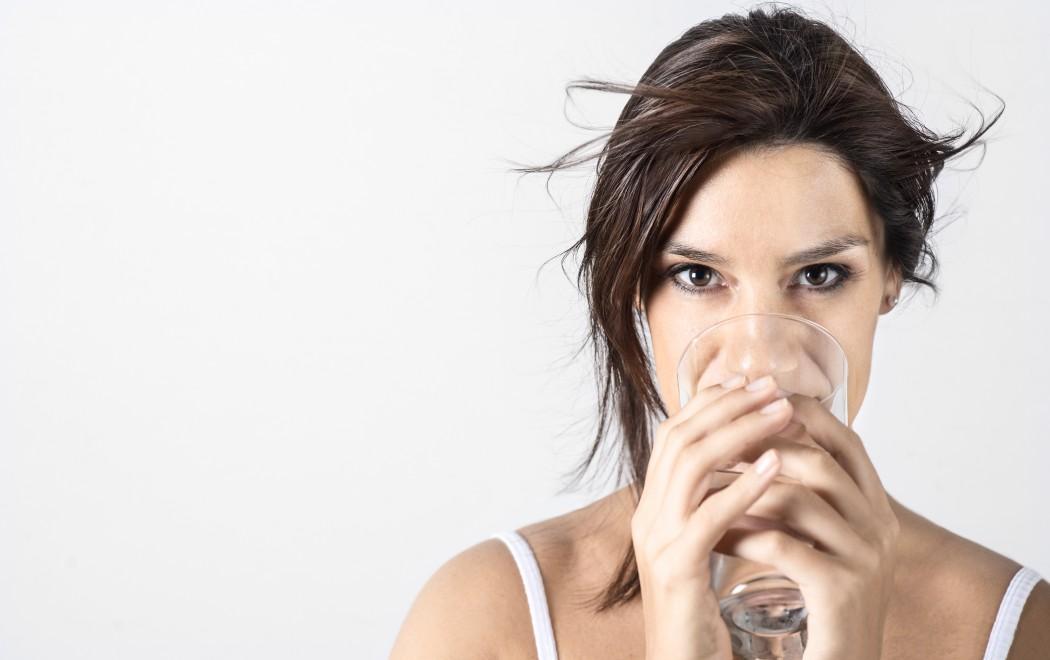 Contro la cistite bevete acqua di fiuggi il blog su fiuggi e ciociaria - Andare spesso in bagno ...