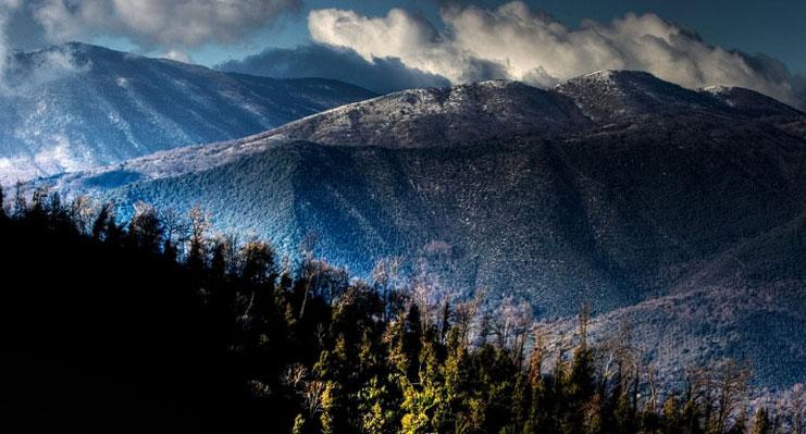 Monti-Lepini